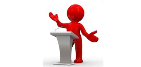 Para que Serve um Curso de Oratória?