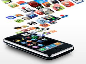 Empresas especializadas em marketing mobile.