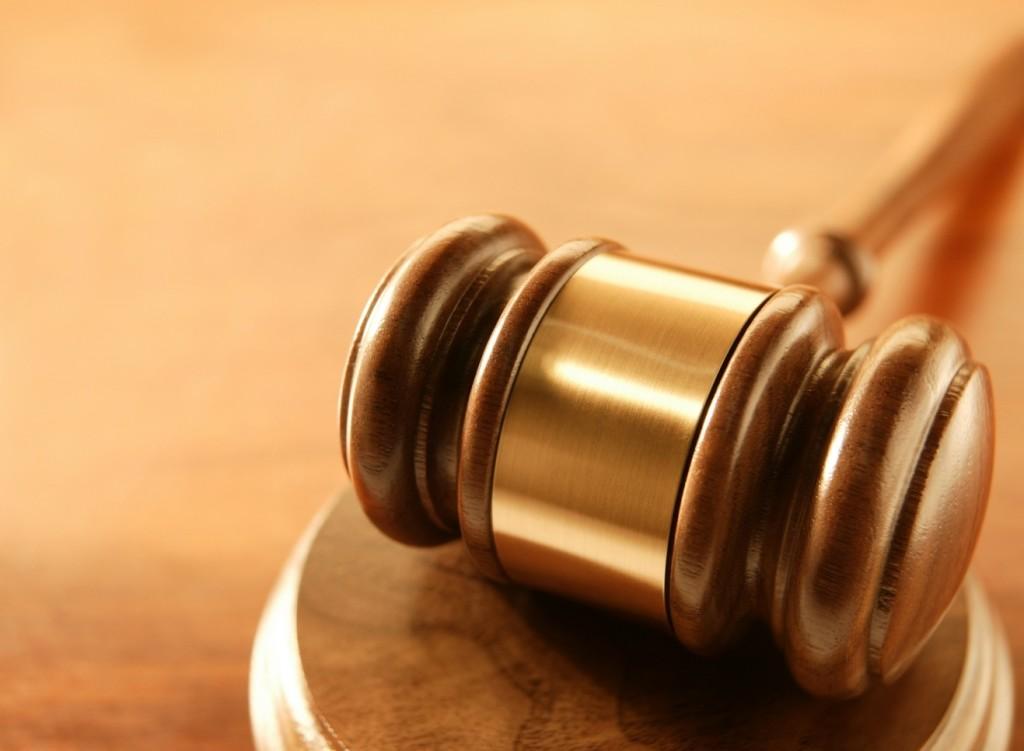 Advogado trabalhista sp colabora para melhores relações de trabalho