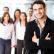 Curso de negociação capacita muitos profissionais