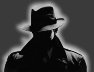 Detetives particulares sp trabalham muito com Espionagem industrial
