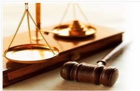 Advogados trabalhistas colocam que muitos também são os deveres dos trabalhadores