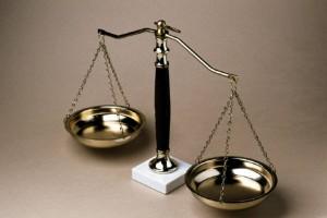 Advogado Trabalhista leva o seu caso à Justiça