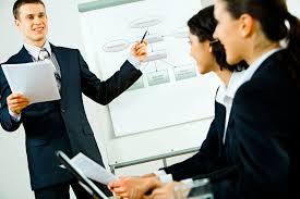 Treinamento para Equipe de Vendas aumenta o desempenho profissional