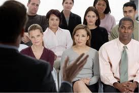 Técnicas para Falar em Público: Conheça algumas delas