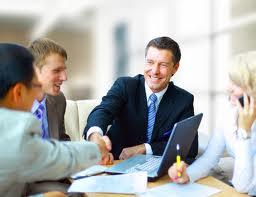 Treinamento de Vendas motiva equipes de trabalho