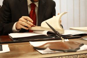 Advogado para gestante é cada vez mais comum