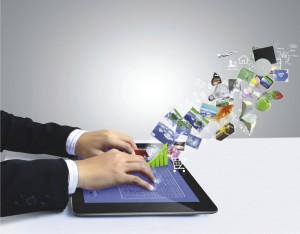 Consultoria de Marketing Digital ajuda pequenas e médias empresas