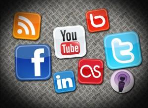 A importância do Gerenciamento de Redes Sociais