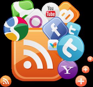 Por que fazer o Monitoramento de Redes Sociais?