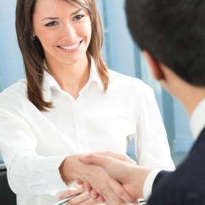 Você já faz parte de um programa de fidelidade?
