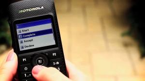 Uma revenda autorizada Motorola oferece muito mais do que venda de equipamentos