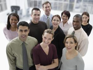 Treinamento de atendimento é mais um diferencial para os profissionais