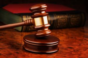 Advocacia Trabalhista garante seus benefícios no serviço