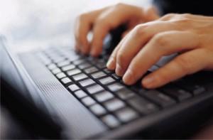 Site responsivo possui diversas vantagens