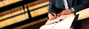 Dicas dos especialistas em advocacia trabalhista sobre assédio moral no trabalho