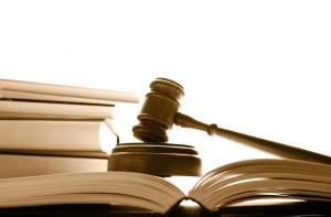 Você sabia que existe advogado para representante comercial?