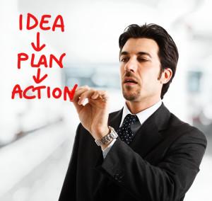 Planejamento estratégico é mais do que essencial para empresas