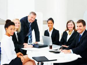 Treinamento de vendas diferencia profissionais