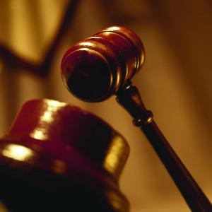 Advogado fala sobre direito das gestantes