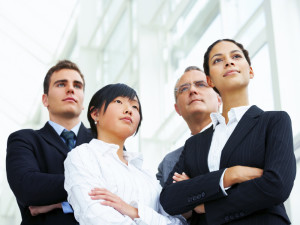 Profissionais buscam Curso de Idiomas específico
