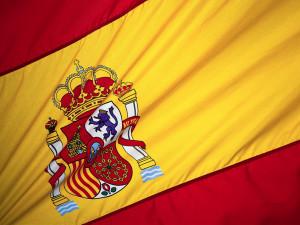 A importância da Escola de Espanhol
