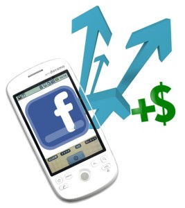 Investir em Marketing no Facebook atrai novos clientes