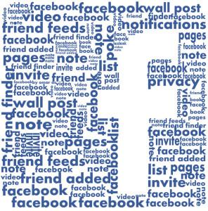 Conheça a importância do Marketing no Facebook e do Gerenciamento de Linkedin para o seu negócio