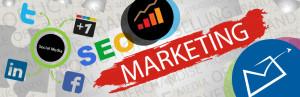 Marketing Digital é cada vez mais valorizado pelas empresas