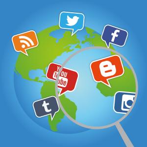Veja como o Monitoramento de Redes sociais pode fortalecer a sua marca