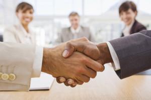 Programa de fidelidade tem que servir ao cliente