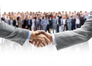 Armazenamento em nuvem para empresas é um diferencial para atrair novos clientes