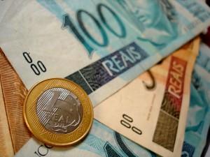 Cenário econômico brasileiro mostra sinais preocupantes