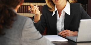 Advogado para representante comercial é só um dos tipos de advogados que os escritórios oferecem