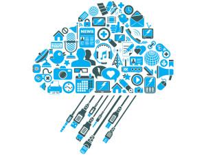Vantagens do armazenamento em nuvem para empresas