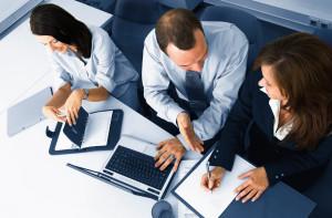Assessment e treinamento de produtividade