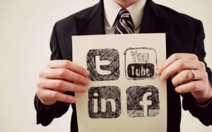 Consultoria em Redes Sociais ajuda no crescimento e sucesso das empresas