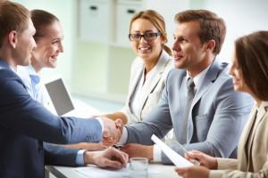 Cada vez mais empresas criam seu programa de fidelidade