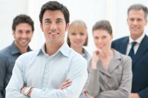 Investir em programa de fidelidade tem sido opção de muitas empresas