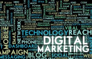 Site responsivo: identidade online para sua empresa