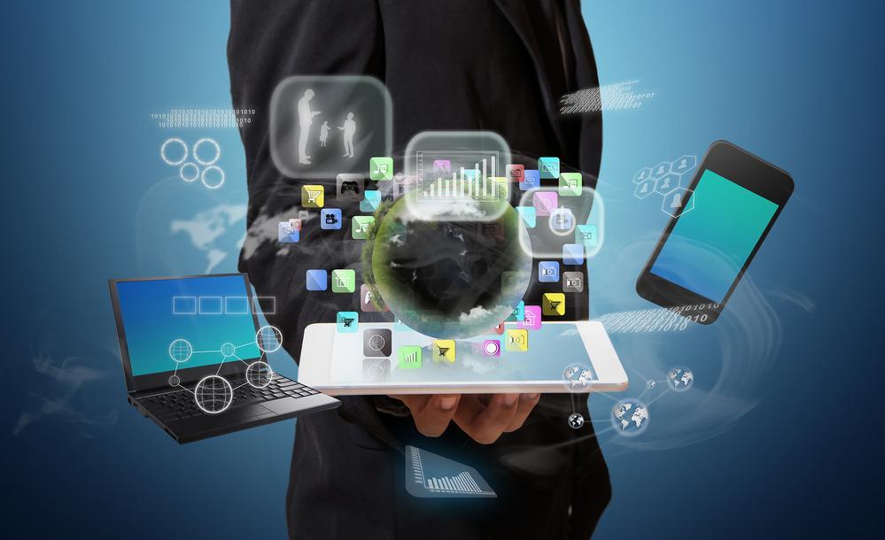 Inovação e tecnologia em transportes
