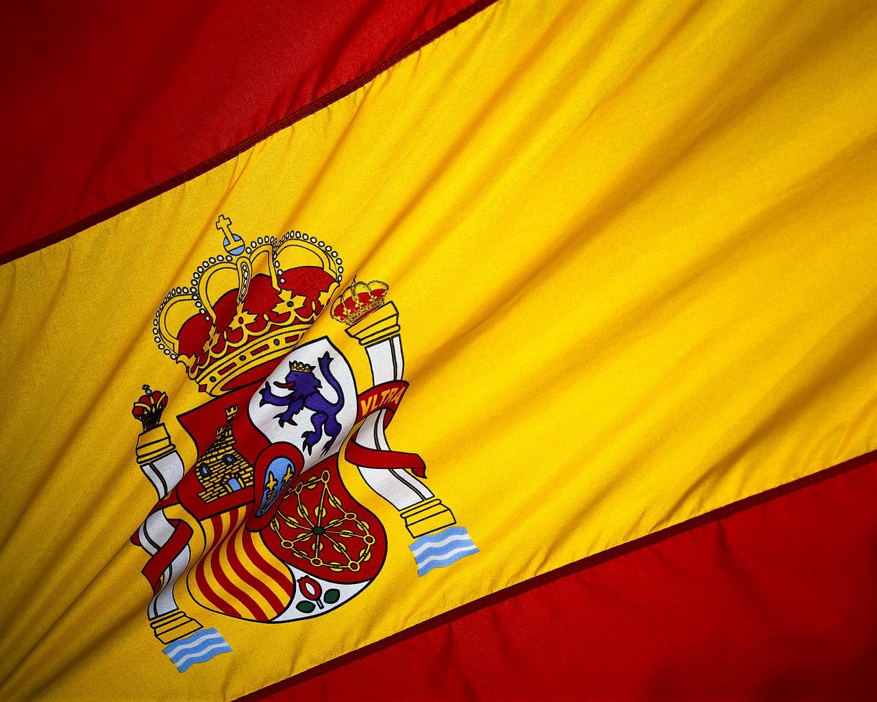 Escola de espanhol e de inglês tem registrado alto crescimento
