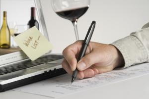 Clube de assinaturas é um bom modelo de negócio para investir