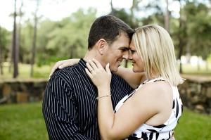 A teoria econômica aplicada ao namoro online