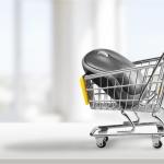 5 jeitos de usar o e-commerce para evitar a crise