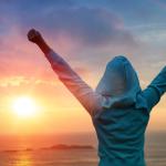 Dicas de sucesso: Como se sentir feliz?