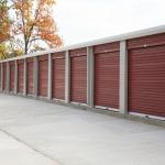 Self storage Alphaville atrai clientes da capital e de cidades interioranas